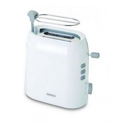 Kenwood Toaster - TTP220 - White